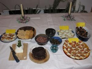 foodtablestart2